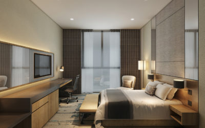 3d_interior_rendering_Apartment_Junior_Suite