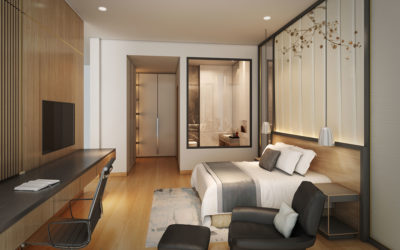 3d_interior_rendering_Apartment_Suite