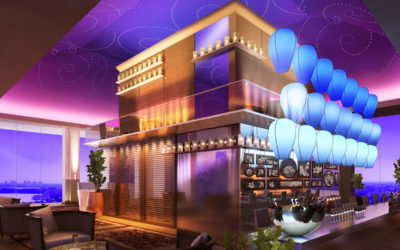 3d_interior_rendering_Club_bar_Hanoi