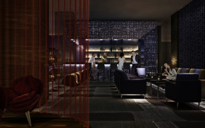 3d_interior_rendering_Hilton_Hotel_Bar