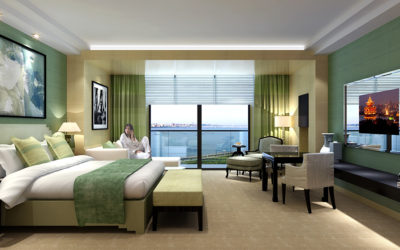 3d_interior_rendering_Hotel_suite_01