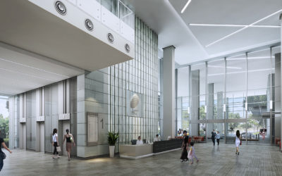 3d_interior_rendering_National_skin_Centre_lobby_01