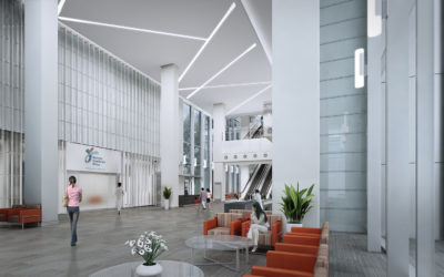 3d_interior_rendering_National_skin_Centre_lobby_02