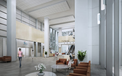 3d_interior_rendering_National_skin_Centre_lobby_04