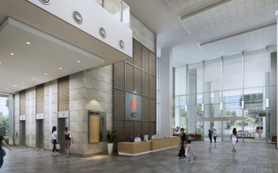 3d_interior_rendering_National_skin_Centre_lobby_05