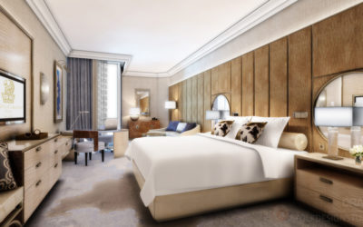 3d_interior_rendering_Ritz_Carlton_hotel_suite_02
