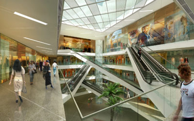 3d_interior_rendering_Shopping_mall_atrium_space_01