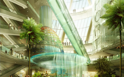 3d_interior_rendering_Shopping_mall_atrium_space_02