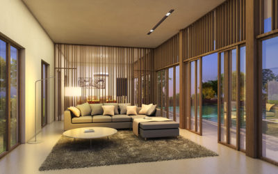 3d_interior_rendering_Villa_Interior_01