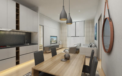 3d_interior_rendering_Villa_Interior_03