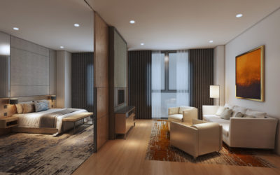 3d_interior_rendering_Villa_Interior_04
