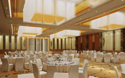 3d_interior_rendering_banquet_hall