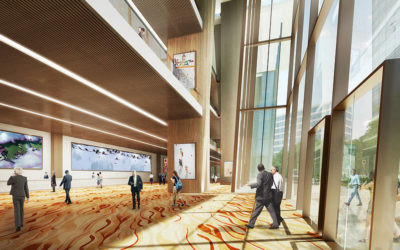 3d_interior_rendering_convention_hall_01