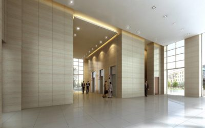 3d_interior_rendering_office_lobby