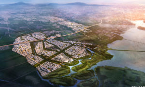 3d-architectural-rendering-750-ha