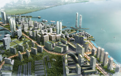 3d-architectural-rendering-danga-bay-waterfront