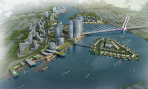 3d-architectural-rendering-danga-bay-south-zone