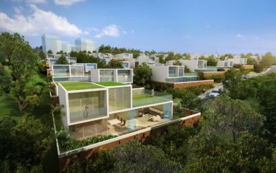 3d-architectural-rendering-goa-india-cascading