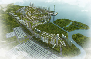 3d-architectural-rendering-penang_waterfront