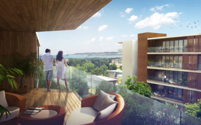 3d-architectural-rendering-dubai-design-competition-balcony