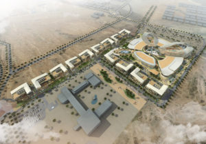 3d-architectural-rendering-dubai-design-competition-day