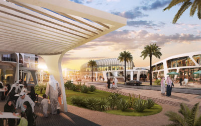 3d-architectural-rendering-dubai-design-competition-eye-level