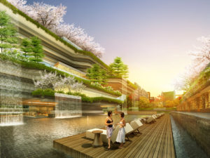 3d-architectural-rendering-guangzhou-hotel