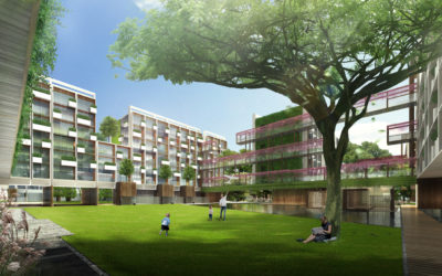 3d-architectural-rendering-guangzhou-landscape