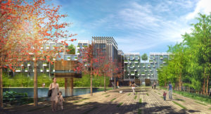 3d-architectural-rendering-guangzhou-main-square