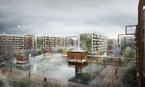 3d-architectural-rendering-guangzhou-winter