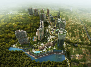 3d-architectural-rendering-kuala-lumpur-city-centre-city-view