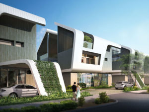 3d-architectural-rendering-malaysia-residential-township-signature-villa