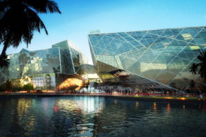 3d-architectural-rendering-waterfront