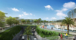 3d-architectural-rendering-zayed-sports-city-infrastructure