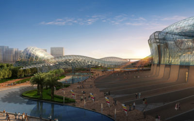 3d-architectural-rendering-zayed-sports-city-stadium-night