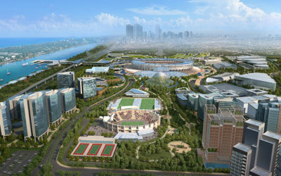 3d-architectural-rendering-zayed-sports-city-waterfront
