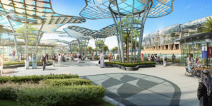 3d-architectural-rendering-zayed-sports-outdoor-dining