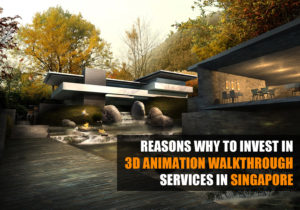 3d-animation-walkthrough-services-in-singapore