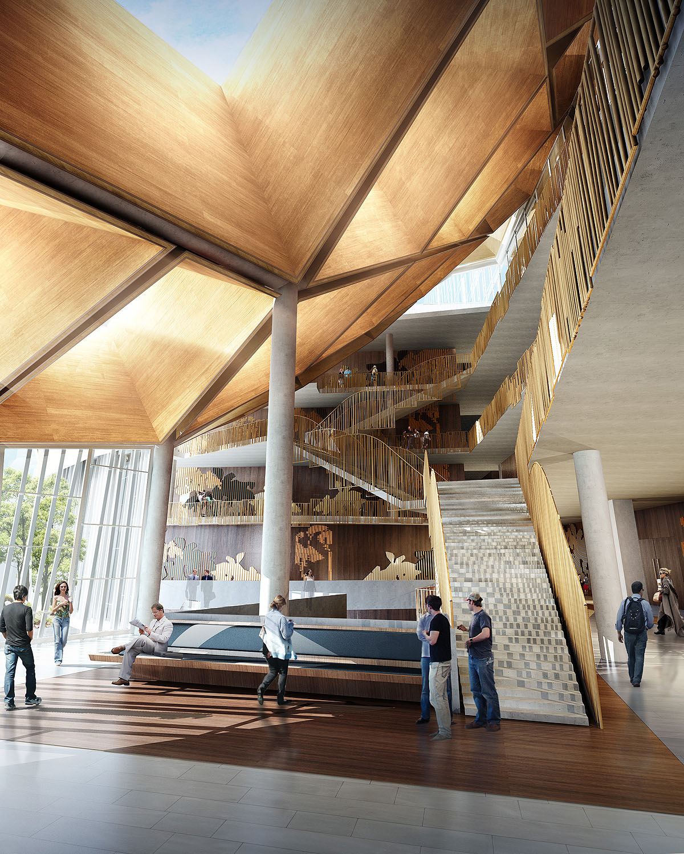 3d Interior Renderings 3d Architectural Rendering Singapore